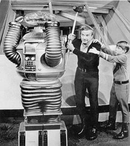 robot_will_robinson
