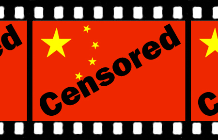 china-censored-21