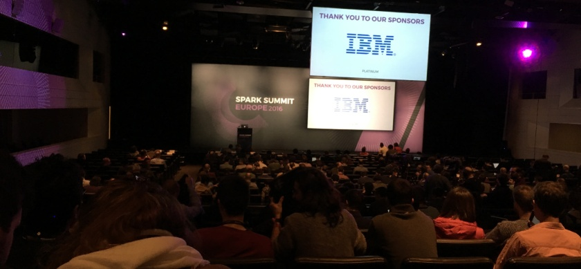 spark-summit-europe-2016-header