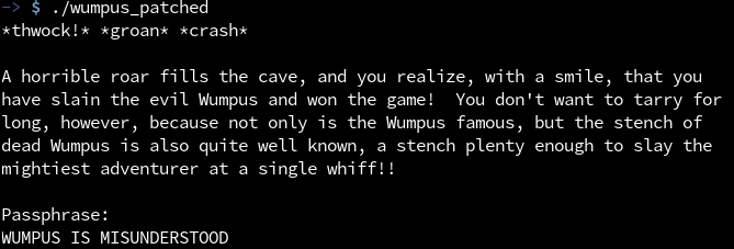 pwned_wump