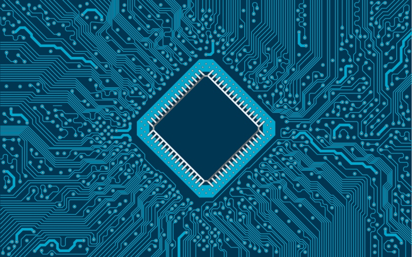 Build Your Own Hardware Implant